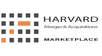 Harvard_logo_200_110.jpg